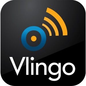 Vlingo - ONLINE