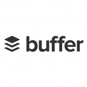 buffer - ONLINE