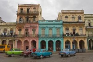 More Cuba, Dec 2011 - 121