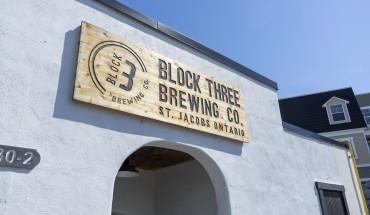 BrewFest BLOCK3- ONLINE Will 2