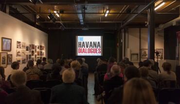 havana dialogues ii online jess