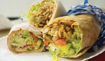 shawarmacover