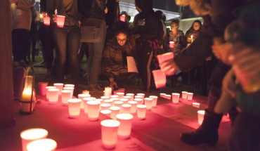 vigil file photo (Jess) online