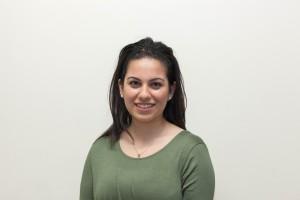 Dana Toameh online