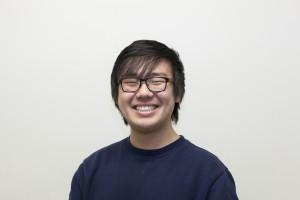 Harry Choi online
