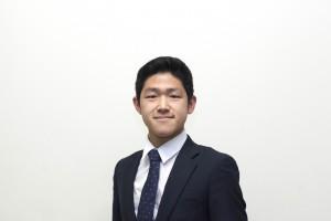 Kevin Jang online