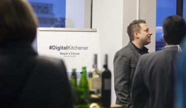 digital meeting 2 (Andreas) online