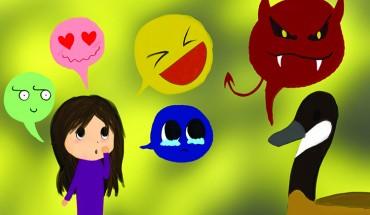 UW Emotions - Fani Hsieh - JPEG