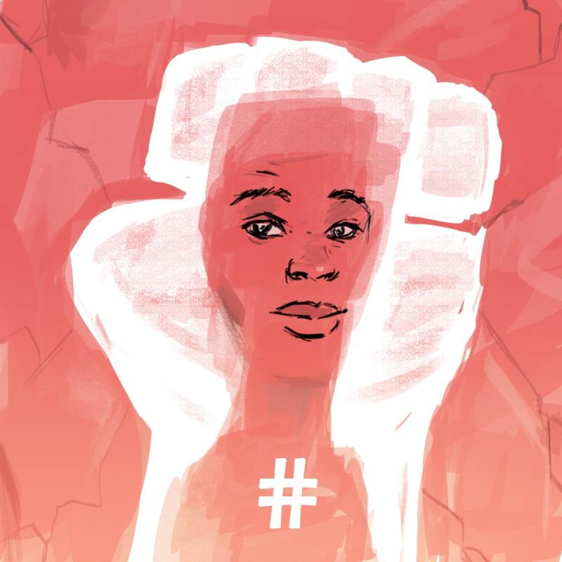 johnriver-Joshua Awolade online